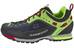 Garmont Dragontail LT - Chaussures Homme - gris/vert